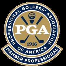 PGA-emblem